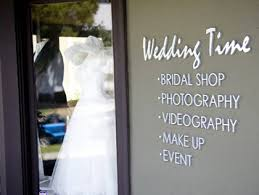 Wedding Dress Makers Best Gown And Dressmakers In La Cbs Los Angeles