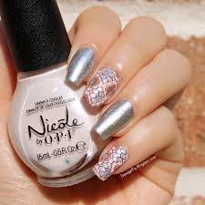 liquid jelly nail art drk nails designer 2 stamping plate