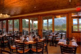 adding golf to a destination meeting in colorado