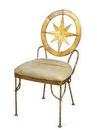 chaise e 60 chaise annee 80 chaise industrielle de style roneo e 50