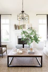 large living room ideas best 25 large coffee tables ideas on pinterest large square