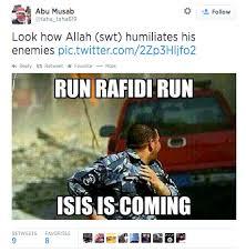Meme Slang - jihadist memes are a real thing motherboard