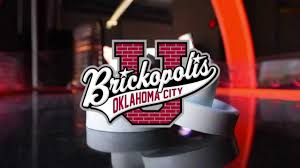 Oklahoma traveling games images Things to do with kids in oklahoma city family fun jpg