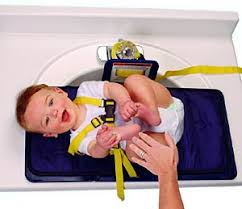 portable diaper changing table building a diaperbridge to the 21st century daddy types