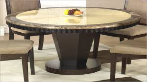 French Bistro Kitchen Design Coaster French Bistro Style Kitchen Island With Faux Marble Top