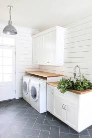 Farmhouse Design 50 Beautiful And Functional Laundry Room Ideas Homelovr