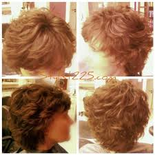 perms for fine hair before and after category stylist225 com of baton rouge salon hair stylist