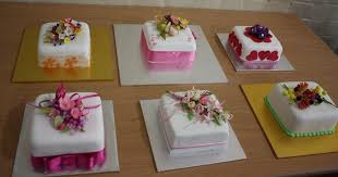 Decorating Cakes Decorate Cake Meknun Com