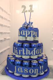 craft beer cake 25 unique beer can cakes ideas on pinterest beer cake gift
