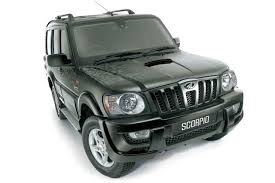 mahindra scorpio discontinued in brazil among other models
