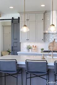 kitchen colors with oak cabinets 2019 2019 paint color trends and forecasts