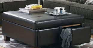 office storage ottoman stools miraculous storage stool favorable how to make storage