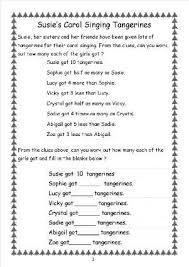 christmas crossword 1 christmas handwriting worksheets ks2 free
