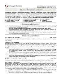 Sle Financial Statement For Non Profit Organizations by Essay On Wiki Sle Resume Sap Basis Administrator How To