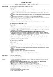 ma resume exles phlebotomy technician resume sles velvet