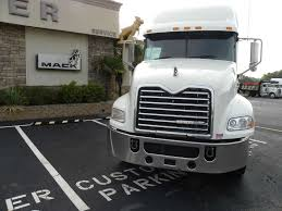 volvo trucks near me mack u0026 isuzu commercial truck dealer in gainesville ga new