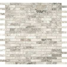 Decorative Stone Home Depot Articles With Home Depot Decorative Stone Wall Tag Home Depot
