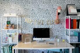dabney lee wallpaper gsb digital new york full service