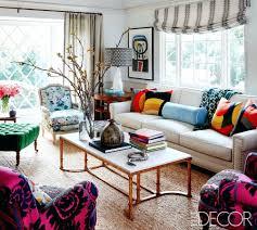 catalogs home decor online home decorating catalogs theamphletts com