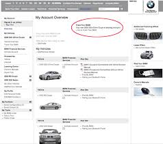 my account bmw how to follow a bmw from order to shipping and to delivery