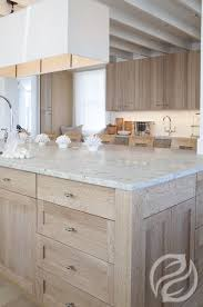 white oak kitchen cabinets greenfieldcabinetry custom door quarter sawn white oak