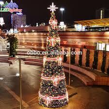 polytree christmas trees lights not working poly tree wholesale tree suppliers alibaba