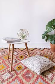 Colorful Kilim Rug Best 25 Kilim Rugs Ideas On Pinterest Bohemian Rug Kilim