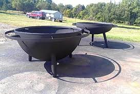 Firepit Sale Pits For Sale Walmart Fireplaces Firepits Best