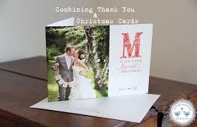 wedding photo thank you cards lilbibby com