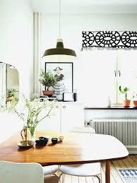 rideaux pour cuisine originaux rideaux originaux pour cuisine 2 rideaux pour cuisine originaux