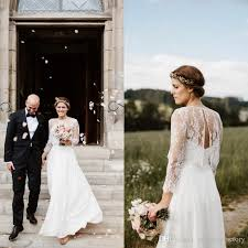 inexpensive wedding dresses country wedding dresses simple sweetheart