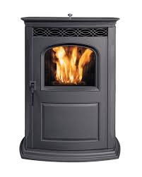 decorating summer heat pellet stoves for sale for home decoration