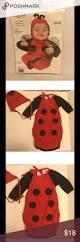 18 24 month halloween costume top 25 best baby ladybug costume ideas on pinterest ladybug