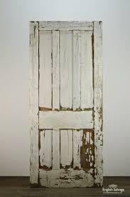 Painting 6 Panel Interior Doors Painted Pitch Pine 6 Panel Door