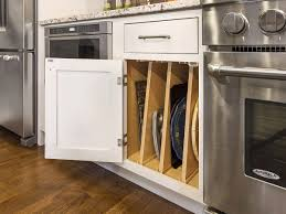 Shaker Doors For Kitchen Cabinets by Austin Inset Cabinet Door
