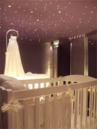 chambre ciel étoilé ciel étoilé pour chambre de bébé chambre ciel étoilé
