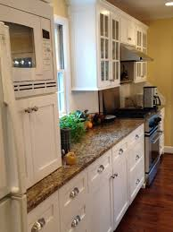 replacement kitchen cabinet doors and drawers ireland paint or replace kitchen cabinet doors