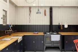 Looking For Used Kitchen Cabinets For Sale Remodeling 101 Butcher Block Countertops Remodelista