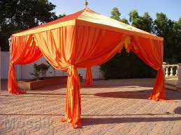 moroccan tents moroccan tents drapping