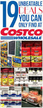 costco after thanksgiving sale best 25 costco discount ideas on pinterest costco prices
