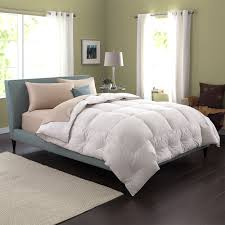 Best Non Feather Duvet The Ultimate Guide To Washing A Down Comforter Pacific Coast Bedding