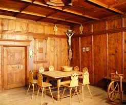 Interior Wood Design Interior Wood Paneling Home Awesome Interior Design Wood Paneling