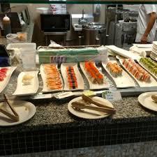 Crazy Buffet West Palm Beach Coupon by East West Bistro Buffet 39 Photos U0026 49 Reviews Buffets 801 N
