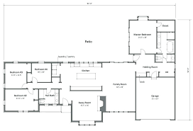 homes floor plans with pictures floor plans ranch style homes ranch style house plan inspirational