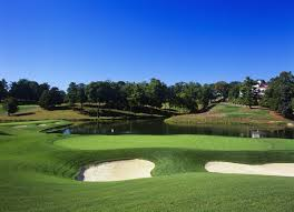congressional country club blue course rees jones inc golf