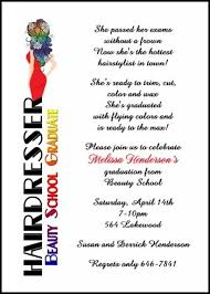 luncheon invitations templates graduation dinner invitations templates in conjunction