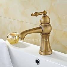 european bathroom faucetspolished brass single handle bathroom