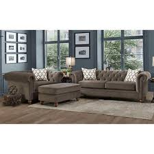 living room sofas on sale fabric sofas sectionals costco