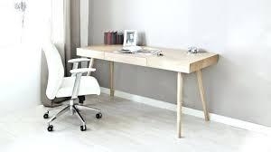 modern bureau bureau modern design bureau buro modern waregem openingsuren