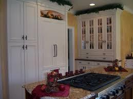 Hutch Kitchen Furniture 100 Ideas Kitchen Wall Hutch On Vouum Com